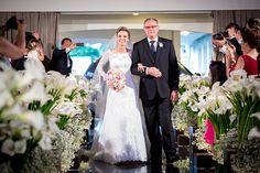 Casamento em Brasília   Thaís + Victor