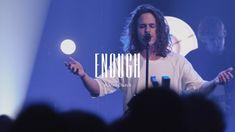 Enough Lyrics – A Jesus Church