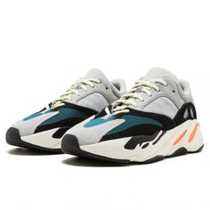 """af4f51b63fc6b7 The adidas Yeezy Boost 700 is restocking worldwide on September according  to Yeezy Mafia. As the proudest and boldest """"chunky"""" shoe of Kanye West s"""