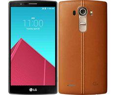 Style Gadget: Spesifikasi LG G4 Review : Andalkan Kamera 16 MP Cover Menggunakan Kulit Premium