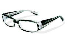 806f05fff4 15 Best Alain Mikli Eyeglasses images