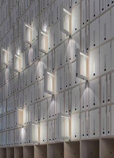 Viabizzuno progettiamo la luce - prodotti