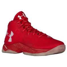 1ef52b5e9a1a Under Armour Men s Curry 2.5 Basketball Shoes Adidas Jeremy Scott Wings