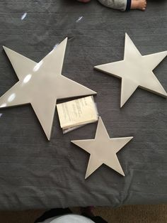 Pottery barn kids ceramic stars Classroom Curtains, Pottery Barn Kids, Baby Room, Congratulations, Gray Color, Ceramics, Stars, Things To Sell, Ash Color