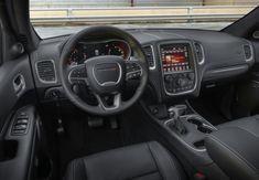 36 Dodge Ideas Dodge New Dodge Dodge Journey