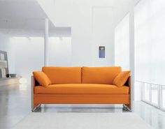 Cool Modular Furniture Designs For Your Modern Abode