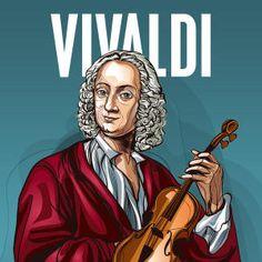 Vivaldi Concert Hall, Princess Zelda, Disney Princess, Most Favorite, Disney Characters, Fictional Characters, Aurora Sleeping Beauty, Wonder Woman, Superhero