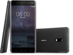 Best Tech News: The quick online sellouts for the Nokia 6 simply r...