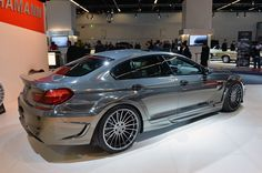 An overview of BMW German cars. BMW pictures, specs and information. Bmw Touring, Bmw M Series, Bmw 325, Custom Bmw, Bmw Classic Cars, Vintage Porsche, Bmw Cars, Future Car, Honda Accord
