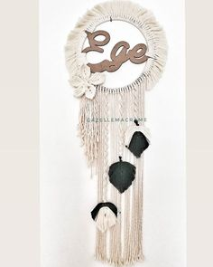 Insta Photo, Dream Catcher, Punch, Baby, Home Decor, Homemade Home Decor, Dreamcatchers, Newborn Babies, Infant
