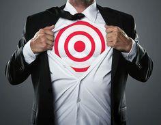 Vente et Marketing Digital: Etude de marché: soyez centré sur votre client
