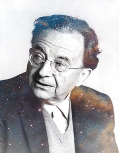 Erich Fromm's 6 Rules of Listening: The Great Humanistic Philosopher and Psychologist on the Art of Unselfish Understanding – Brain Pickings Brian Greene, Mental Health Foundation, The Art Of Listening, Art Of Love, World Pictures, Social Change, Modern Man, Worlds Of Fun, Survival