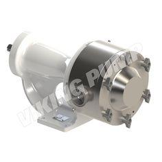 Johnson Aqua Jet 2.9 GPM Water Pressure System Pumps 10-13405-103 Marine MD