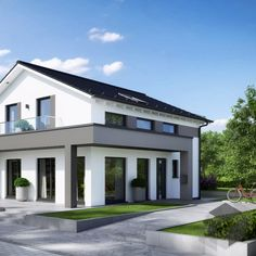 Die 53 Besten Bilder Von Gunstige Hauser Unter 150 000 Euro