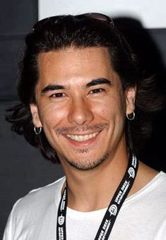 James Duval James Duval James Duval, Actors Male, Male Celebrities, Round Sunglasses, Mens Sunglasses, Actor James, Event Photos, Picture Photo, Eye Candy