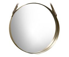 https://www.westwing.sk/nastenne-zrkadlo-bianca-45-cm-310312.html?c=kampan-exoticka-elegancia1