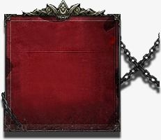 Web Design, Game Ui Design, Fantasy Map, Dark Fantasy, Armor Games, Game Gui, Id Card Template, Game Background, Skull Art