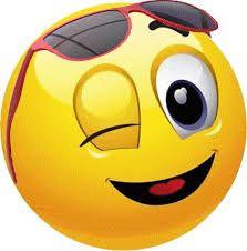 Resultado de imagen de smiley smiling