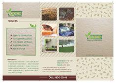 Pest Control Services/// Anti Termite Treatment   079-26402648 by Kartik Prajapati via slideshare