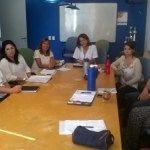 #Se trabaja para adecuar el Centro Materno Infantil de Trelew - El Diario de Madryn: El Diario de Madryn Se trabaja para adecuar el Centro…
