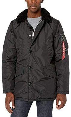 Men's Padded MA-1 Jacket (Grey, Medium) at Amazon Men's Clothing store Ma 1 Jacket, Nylon Bomber Jacket, Gray Jacket, Utility Jacket, Jacket Style, Mens Sherpa, Fleece Lined Hoodie, Packable Jacket, Lambskin Leather Jacket
