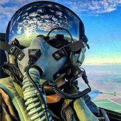 The Fighter Pilot #aviationpilottattoo