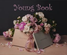 An extended range of colors and materials to create your #youngbook. #graphistudio #wedding #book #inspiration  http://www.graphistudio.com/en_US/home