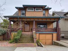 Sacramento Real Estate - Sacramento CA Homes For Sale