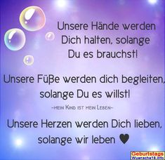 Kinder - Geburtstag ideen - Kinder Kinder The post Kinder appeared first on Geburtstag ideen. Banners, Magic Words, Birthday Pictures, Birthday Ideas, Baby Born, More Than Words, Kids And Parenting, Birthday Wishes, Baby Gifts