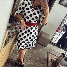 Moda modesta da @mustachestore7, vestido lindíssimo. Peça já o seu... ✈Enviam para todo o Brasil. 📲Whats: (18) 99651-5327 💻Site: www.mustachestore.com.br Sigam👉 ✅@mustachestore7. ✅@mustachestore7. ✅@mustachestore7.  #estilomodagospel #parceria #publicidade #modaevangelica #ootd #modafeminina #instalike18 #instafashion #modagospel #FashionBlogger #lookoftheday #instalike #fashion