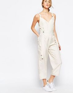 ASOS+Jumpsuit+with+Strapping+Detail