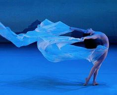 #dance is #freedom