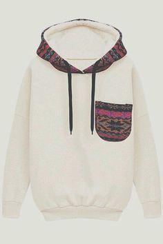 $23.00 | Fashion cute hooded sweater ZG0106BB