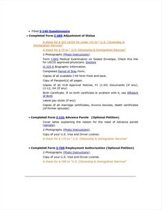 Examples resume to whom it may concern on a cover letter cover general i 485 package cover letter interest cover letter manager advice best i i 485 package spiritdancerdesigns Image collections