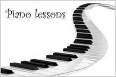 Top Benefits of Learning and Playing Piano...