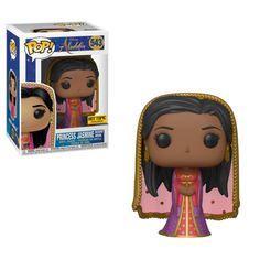 A Funko Pop figures collector and sculptor, I've merged worlds. Find custom Funko Pops, pre-orders, new, and vaulted figures! Custom Funko Pop, Funko Pop Vinyl, Dreamworks, Funko Pop Dolls, Disney Pop, Disney Live, Punk Disney Princesses, Pop Figurine, Funk Pop