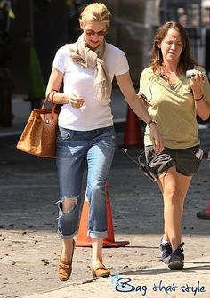 kelly rutherford jeans - Buscar con Google