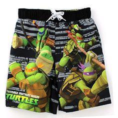 38d4384c5c48 170 Best TMNT - Teenage Mutant Ninja Turtles images