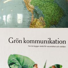 Antagningsinformation på Sustainable Tourism Management, med sökande från Överkalix i norr till Malmö i söder. Ansökningsperioden är öppen till 12 oktober så passa på att söka om du inte redan gjort det. En trevlig gåva från Frans Schartau till Ledningsgruppen som tack! #STMFSH #GrönKommunikation #HållbarTurismutveckling