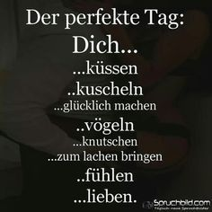de Gästebuch von Seducer Best Picture For sweet Love Quotes For Your Taste You are looking for something, and it is going to tell you exactly what you are looking for, and you didn't find tha Sweet Love Quotes, Famous Love Quotes, Love Quotes For Her, Romantic Love Quotes, Best Quotes, How To Show Love, Love Can, Love Is Sweet, Romantic Texts