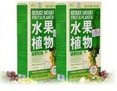 Fruta planta pills fdating
