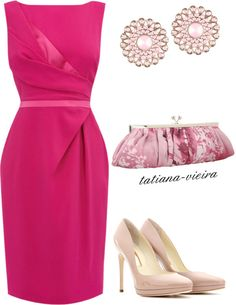 """208"" by tatiana-vieira on Polyvore"