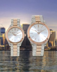 Enter this competition for the chance to win a pair of MK watches Mk Watch, Gold Watch, Star Magazine, Michael Kors Watch, Bracelet Watch, Watches For Men, Competition, Bracelets, Stuff To Buy