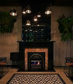 The Bourbon Hotel Sydney Venue Perfect For Private Events New Orleans Style