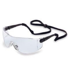 e96eacba727e Bollé® Silium Safety Glasses