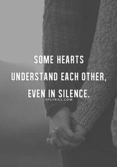 If you are Looking for the best soulmate quotes and sayings? below are the best ever soulmate quotes that will help in your life. Missing Quotes, I Love You Quotes, Love Yourself Quotes, Quotes To Live By, Me Quotes, Heart Quotes, Qoutes, Funny Quotes, Romantic Love Sayings