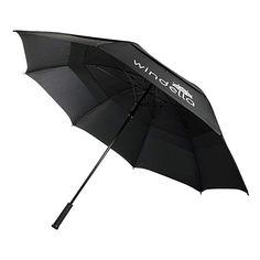 40fd4182f60d 578 Best Golf Umbrellas images in 2019