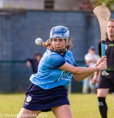 There are seven changes to the Dublin Intermediate Camogie Team from last weeks line-up for tomorrow's All Ireland clash with Kildare in Parnells GAA. Referee, Sports Stars, Lineup, Dublin, Football Helmets, Georgia, Change, Cakes, Kuchen