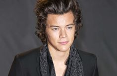 One Direction Member Harry Styles Teases His First Solo Release!  Watch The Video Here! #HarryStyles, #LiamPayne, #OneDirection celebrityinsider.org #Music #celebritynews #celebrityinsider #celebrities #celebrity #musicnews