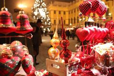 p3business   2015 Holiday Marketing Tips For Your Business